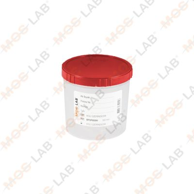SPESMEN KABI 500 ML (PK/200)-8698934341157